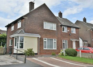 Photo of Clough Avenue, Westhoughton, Bolton BL5