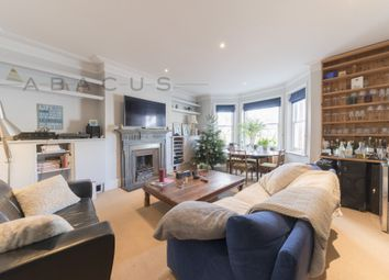 Thumbnail Flat to rent in Lyncroft Mansions, Lyncroft Gardens, West Hampstead