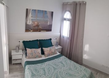 Thumbnail 1 bed apartment for sale in Torviscas, Aloha Garden, Spain