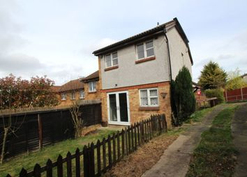 Thumbnail 3 bed property for sale in Freshwater Road, Walderslade, Chatham