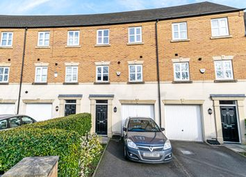 3 bed town house for sale in Powder Mill Road, Edgewater Park, Warrington WA4