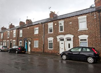 Thumbnail 3 bedroom property to rent in Newborough Street, York