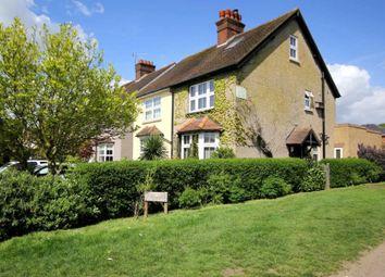 Thumbnail 3 bed property for sale in Belswains Lane, Hemel Hempstead