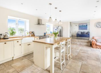Thumbnail 6 bed detached house for sale in Spond, Kington, Herefordshire