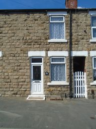 Thumbnail 2 bed shared accommodation to rent in Victoria Road, Mexborough
