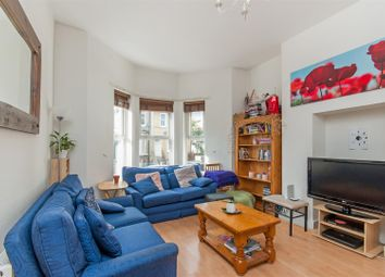 Thumbnail 5 bedroom flat to rent in Kingsgate Road, South Hampstead, London