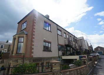 Thumbnail 2 bed flat for sale in Station View, Langho