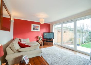 Thumbnail 3 bed semi-detached bungalow for sale in Powell Close, Newport