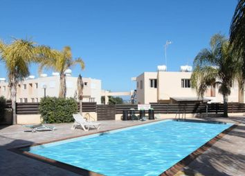 Thumbnail 2 bed town house for sale in Deryneia, Famagusta, Cyprus
