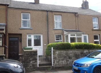 Thumbnail 3 bedroom terraced house for sale in Woodside Street, Cinderford