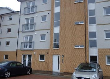 Thumbnail 3 bedroom flat to rent in Leys Park Grove, Dunfermline, Dunfermline
