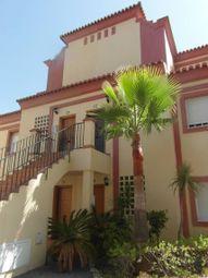 Thumbnail 2 bed apartment for sale in Casares, Málaga, Andalucía