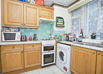 3 bed maisonette for sale in Wanborough Drive, Putney, London SW15