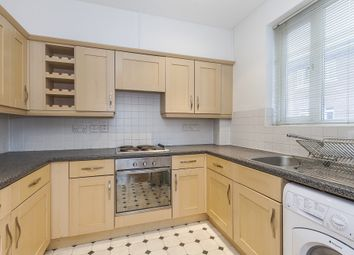 Thumbnail 2 bed terraced house to rent in Flat 4 Haymarket Court, 6 Jacaranda Grove, London