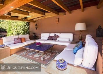 Thumbnail 4 bed villa for sale in Costa Barcelona, Barcelona, Spain