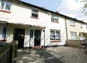 Thumbnail 3 bedroom terraced house to rent in Millfield Ave, Montagu, Newcastle Upon Tyne