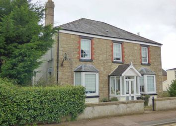 Thumbnail 4 bed semi-detached house for sale in Bowens Hill Road, Coleford