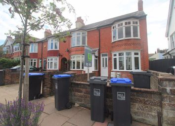 Thumbnail Property to rent in Harrow Road, Worthing