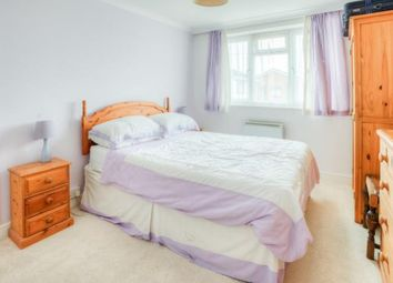 Thumbnail 3 bed semi-detached house for sale in Thornley Close, Radford Semele, Leamington Spa, Warwickshire