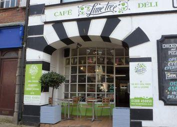 Thumbnail Retail premises to let in Bridport, Dorset