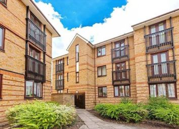 Thumbnail 2 bed shared accommodation to rent in London, London
