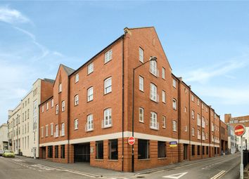 Thumbnail 2 bed flat for sale in The Corner House, Windsor Place, Leamington Spa