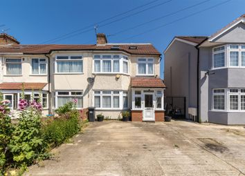 5 bed end terrace house for sale in Vincent Road, Hounslow TW4