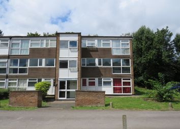 2 bed flat for sale in Nash Square, Perry Barr, Birmingham B42