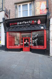Thumbnail Retail premises to let in 5 Rendezvous Street, Folkestone