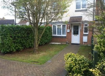 Thumbnail 3 bed property to rent in Uxbridge, 3Bj, Chiltern Court - P3834