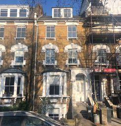 Thumbnail 1 bedroom flat for sale in Flat D, 90 Petherton Road, Highbury, London