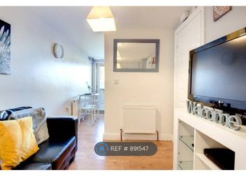 Thumbnail 1 bed flat to rent in Carnaby Road, Sheffield
