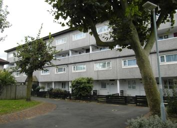 Thumbnail 2 bed flat for sale in Marmot Road, Hounslow West
