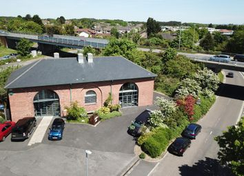 Thumbnail Office to let in The Goods Shed, Sandford Lane, Wareham
