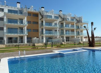 Thumbnail 2 bed apartment for sale in Los Dolses, Alicante, Valencia