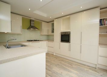 Thumbnail 3 bedroom semi-detached house to rent in Merton Gardens, Petts Wood, Orpington