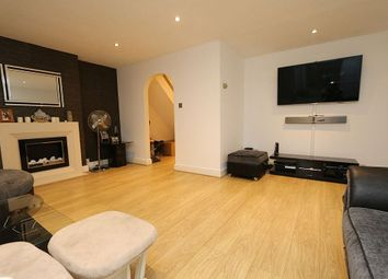 4 bed end terrace house for sale in Studios Road, Shepperton, Surrey TW17