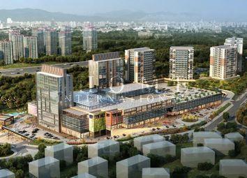 Thumbnail Apartment for sale in Ihome173Oneplusone, Gaziosmanpaşa, Istanbul, Marmara, Turkey
