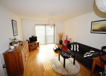 Thumbnail 1 bed flat for sale in Thomas Court, Three Queens Lane, Bristol