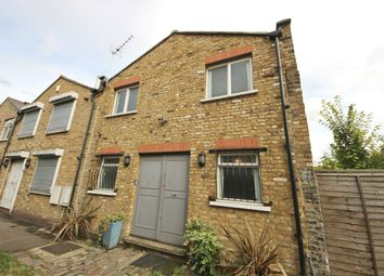1 bed property to rent in Brockley Road, Crofton Park SE4