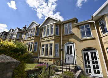 3 bed terraced house for sale in Eastbourne Avenue, Bath, Somerset BA1