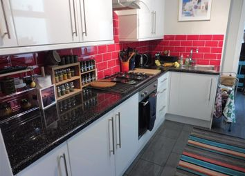 Thumbnail 2 bedroom property to rent in College Road, Whitchurch, Cardiff