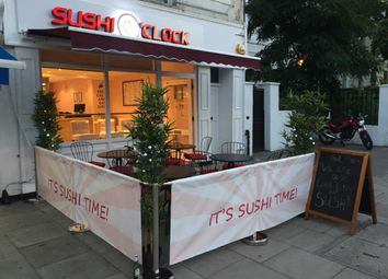 Thumbnail Retail premises to let in Clapham Common South Side, London, Clapham