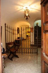 Thumbnail 6 bed villa for sale in Historic Centre, Bobbio, Piacenza, Emilia-Romagna, Italy