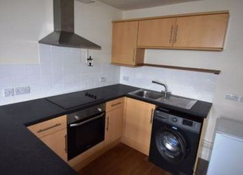 Thumbnail 1 bedroom flat to rent in Whitehall Road, Redfield, Bristol