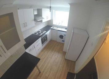 Thumbnail 2 bed flat to rent in Sefton Court, Jersey Road