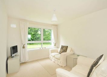 Thumbnail 3 bed flat to rent in West Court, Ravelston House Park, Edinburgh