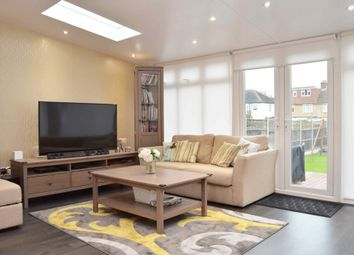 3 bed semi-detached house for sale in Arundel Road, Harold Wood, Romford RM3
