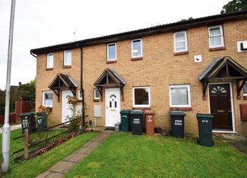 Thumbnail 2 bed property to rent in Redwood Close, South Oxhey