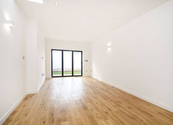 Thumbnail 3 bed flat to rent in Chaplin Road, Willesden